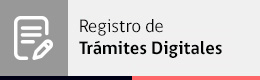 Registro trámites digitales
